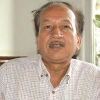 Amar Bahadur Shahi