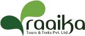 Raaika Tours